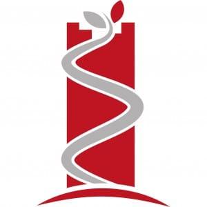 Logo - Naturheilpraxis Gaiser